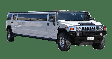 LALS - 14-20 Passenger Extreme Hummer Limo